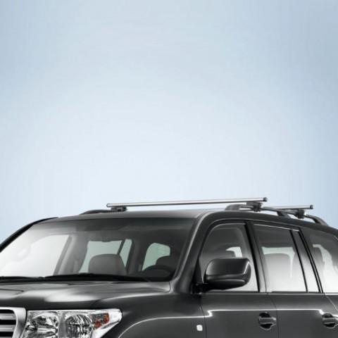 Поперечки для Toyota LC 200