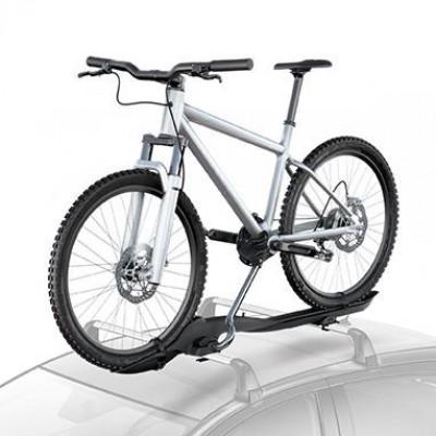 Кріплення для велосипеда для RAV4