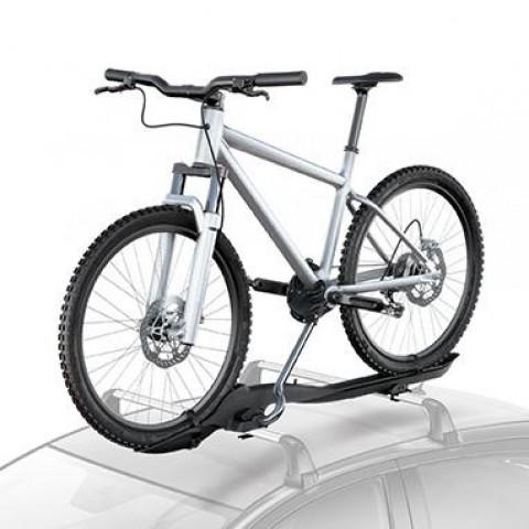 Кріплення для велосипеда для Toyota Rav4