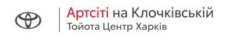 Оригінальні аксесуари TOYOTA у м. Харків